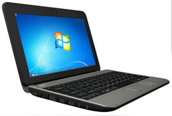 CTL shows off updated 2go E10IS netbook and new 2goPC TW9