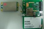 d-link_mypocket3g_mobile_router_fcc_3