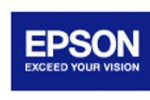 Epson announces new PowerLite 83V+ projector