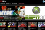 Streaming ESPN to your Xbox 360?