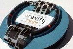Gravity Ruler luggage scales are annoyingly straightforward