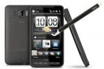 HTC HD2's capacitive stylus available to purchase for smartphones