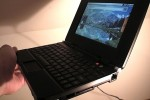 Hivision PWS700A $100 Android netbook gets video review