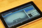 HP Slate gets video overview: 5yrs in the making