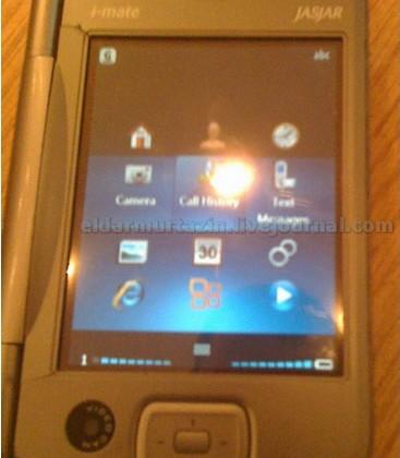 Microsoft says Windows Mobile 7 to land soon