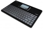 ION iTYPE adds full-sized keyboard to iPhone