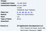 iPad trademarks tip another Apple Tablet name possibility