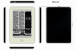 jinke_a9_ebook_reader