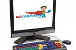 Kid Computer unveils overpriced AIO aimed at children