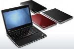 Lenovo ThinkPad Edge gets official: optional 3G and WiMAX