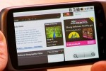 Google blames T-Mobile for Nexus One 3G woes