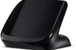 Nexus One Desktop Dock arrives: A2DP audio but no PC sync