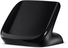 Nexus One Desktop Dock arrives: A2DP audio but no PC sync