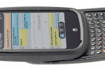 OtterBox unveils Tandem case for Palm Pre