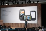 Palm Pre Plus and Pixi Plus hit Verizon Jan 25; webOS getting video capture
