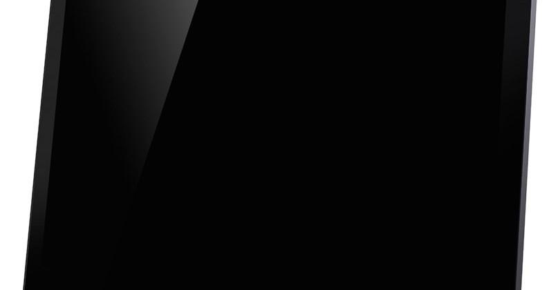 2010 Sony BRAVIA HDTV range revealed: 3D, WiFi and more