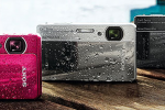 sony_dsc_tx5_waterproof_camera_1