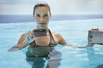 sony_dsc_tx5_waterproof_camera_3