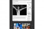 Spring Design and Google team to bring content to Alex eReader