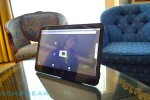 t-mobile-uk-vega-android-tablet-18-r3media