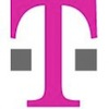 T-Mobile promise broad HSPA+ roll-out in 2010 (including Nexus One support)