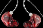 Ultimate Ears introduces 18 Pro in-ear monitor