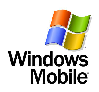 Windows Mobile 6.6 in Feb 2010 with native capacitive touch support?