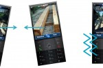 Windows Mobile 7 Rumors Proliferate