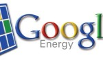 Google empowered to buy, sell energy (like your local utility)