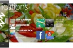 Windows Phone 7 Marketplace design revealed