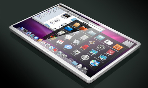 500x_mac-tablet-concept-2