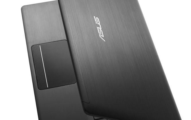 ASUS Eee PC 1018P, 1016P and 1015P netbooks leak ahead of CeBIT 2010