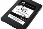 Corsair Reactor and Nova SSDs outed