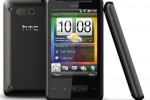 HTC HD mini shrinks HD2 experience