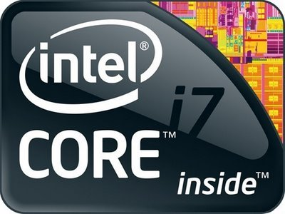Intel Core i7-660UM 1.33GHz with 2.4GHz overclock tipped for Q3 2010