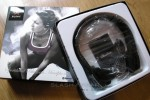 Jaybird SB1 Sportsband Bluetooth Headphones 2