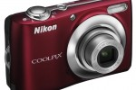 Nikon Coolpix PMA 2010 range detailed: more super-zooms