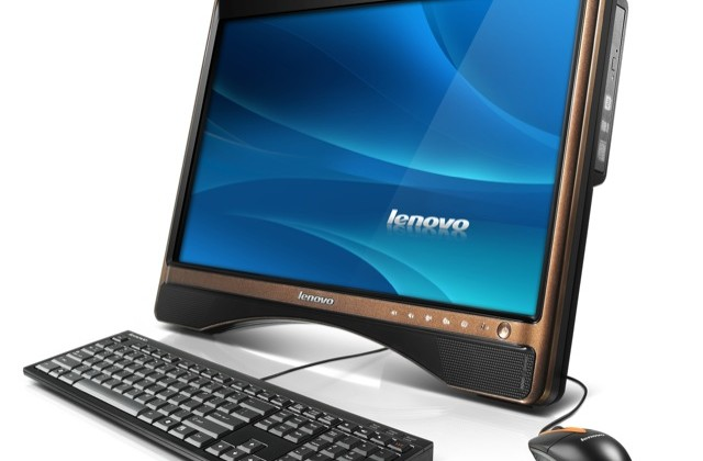 Lenovo G455 and G555 plus touchscreen C315 desktop outed