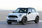 Mini_Countryman_610x406