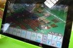 NVIDIA Tegra 250 Wired Farmville 9