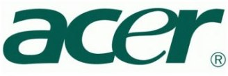 Acer ebook reader plans shelved over segment uncertainty