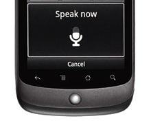 "Google ""translator phone"" project promises real-time translation"