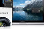 Apple Aperture 3 gets official