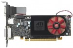 ATI Radeon HD 5570 launched, reviewed: $80 low-profile DirectX 11
