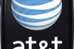 AT&T may get Palm Pre if FCC files are correct