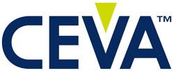 CEVA DSP Core powers next-gen Samsung LTE modem