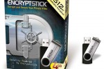Onix International offers EncryptStick for Mac and Windows