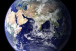 NASA presents world's most detailed, highest resolution view of Earth