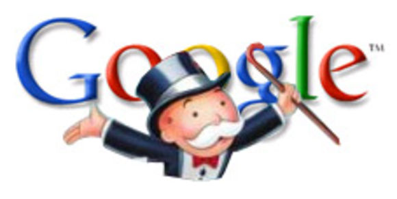 Google under antitrust investigation by EU, talks of monopoly