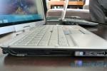 hp-probook-elite-10-SlashGear